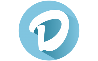 donnek-communication-saudi
