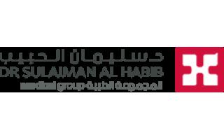 dr-sulaiman-al-habib-medical-group-qassim-saudi