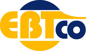 electronic-business-transactions-co-ebtco-riyadh-saudi