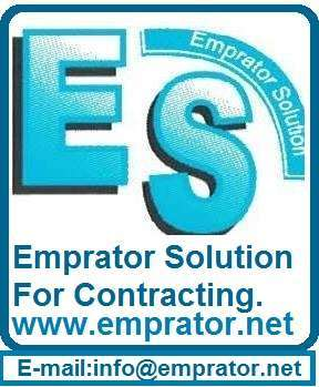 emprator-solution-for-contracting-est_saudi
