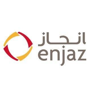 enjaz-banking-services-prince-mohammed-st-al-khobar-saudi