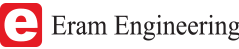 eram-engineering-dammam-saudi