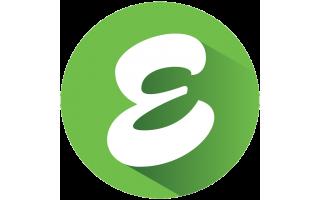 ersal-electronics-saudi