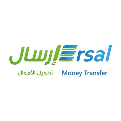 ersal-money-transfer-services-khaleej-riyadh-saudi