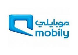 etihad-etisalat-mobily-al-sahaffa-riyadh-saudi