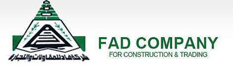 fad-company-for-trading-and-construction_saudi