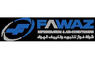 fawaz-refrigeration-group-saudi