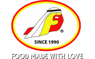 fillfilah-restaurants-al-madinah-al-munawarah-saudi