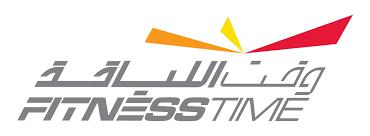 fitness-time-second-ring-al-madinah-al-munawarah-saudi