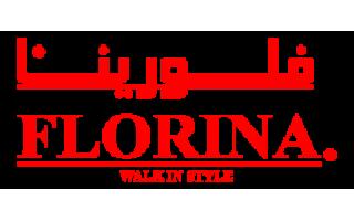 florina-for-shoes-sultanah-al-madinah-a-munawarah-saudi