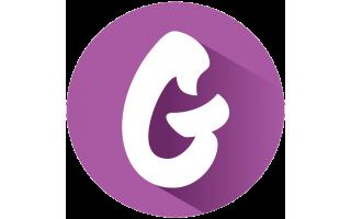 globesoft-saudi