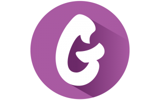 gloma-signwriter-saudi