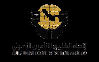 gulf-union-insurance-co-dammam-saudi