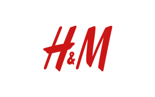h-and-m-fashion-store-riyadh-park-saudi