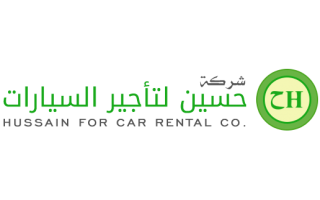 hussein-car-rental-co-aziziyah-tabuk-saudi