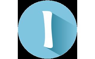 ibn-hajar-intermediate-school-saudi