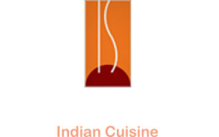 indian-summer-othman-ibn-afan-street-riyadh-saudi