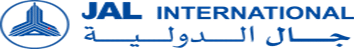 jal-international-co-ltd-jubail-support-services-office-jubail-saudi