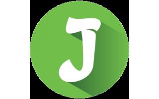 jamal-salih-al-harthy-trading-est-saudi