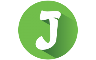 jameel-arfan-trading-est-new-look-saudi