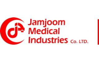 jamjoom-medical-industries-co-ltd-saudi