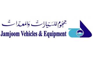 jamjoom-vehicles-and-equipment-al-khobar-saudi