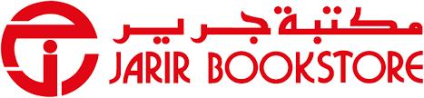 jarir-bookstore-takhassusi-riyadh-saudi
