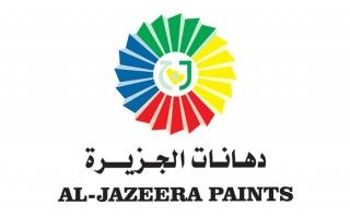 jazeera-paints-al-zahra-riyadh-saudi