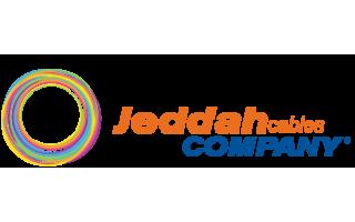 jeddah-cable-company-industrial-area-jeddah-saudi
