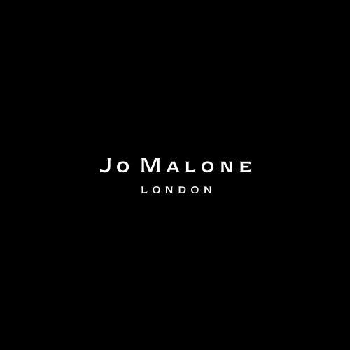 jo-malone-london-fragrance-store-madina-saudi