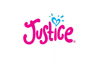 justice-women-clothing-and-accessories-dammam-saudi