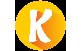 khamis-medher-trading-est-saudi