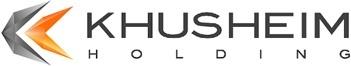khusheim-co-for-industrial-equipment-dammam-saudi
