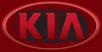 kia-motors-al-jabr-automotive-king-faisal-street-west-jubail-saudi