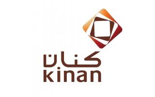 kinan-international-real-estate-development-company-jeddah-saudi