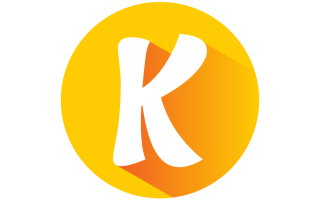 kinetic-solutions-trading-saudi
