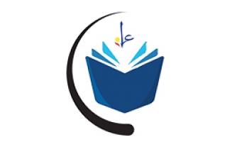 king-abdulaziz-school-bishah-asir-saudi