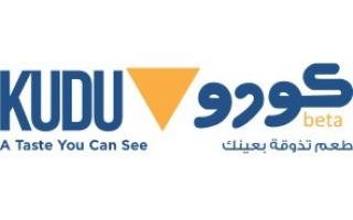 kudu-hamra-riyadh-saudi
