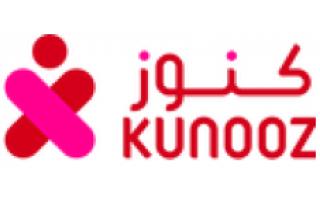 kunooz-al-elaj-est-saudi