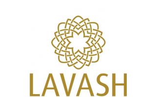 lavash-restaurant-saudi