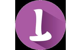 lotus-al-khaleej-center-saudi