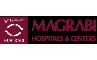 magrabi-eye-ear-and-dental-center-al-khobar-saudi