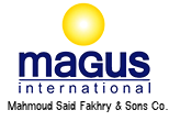 magus-international-yanbu-saudi