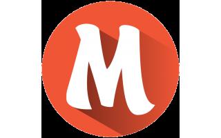 maraei-co-ltd-saudi
