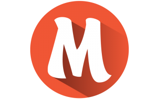 maxeem-furniture-and-carpets-laundry-saudi