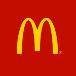 mcdonalds-king-abdullah-road-al-madinah-al-munawarah-saudi