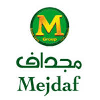 mejdaf-for-information-technology-saudi