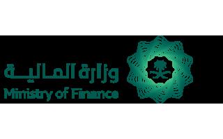 ministry-of-finance-central-bishah-asir-saudi