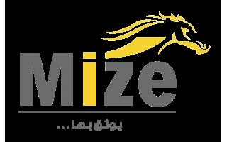 mize-for-cars-maintenance-al-buoadi-jeddah-saudi