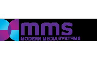 modern-media-systems-jubail-saudi